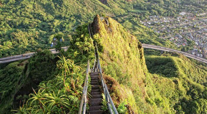 Haiku-Stairs-escaleras-hasta-el-cielo