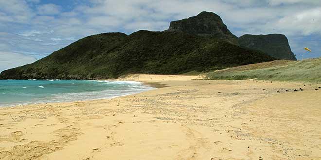 Isla-Howe-paisaje