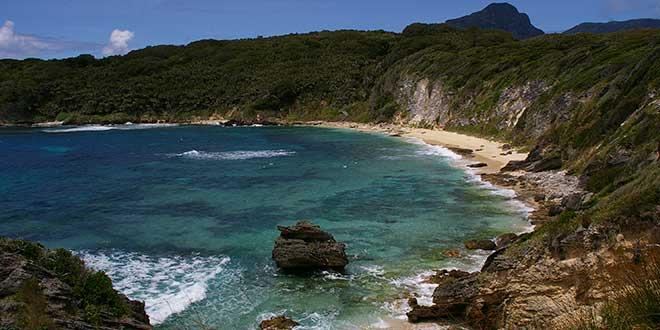 Isla-de-Howe-acantilados