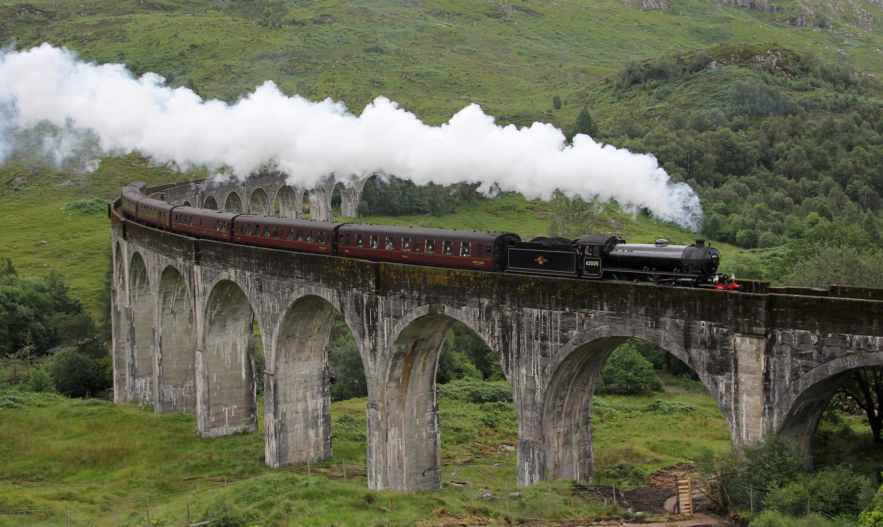 Resultado de imagen de viaje en tren