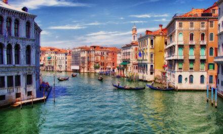5 bellas ciudades que no te puedes perder