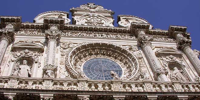 Lecce-Santa-Cruz