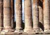 Atenas, la magia del pasado