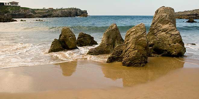 Llanes-playa-de-Toró