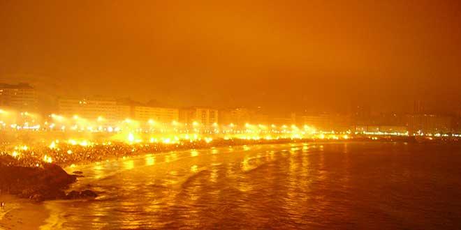 San-Juan-A-Coruña