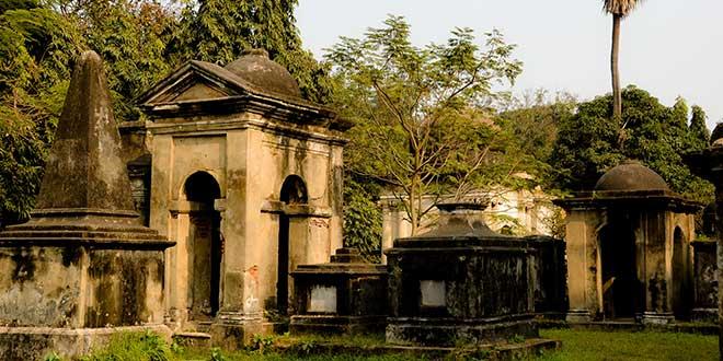 Cementerio-South-Park-Street