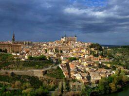 Toledo-la-ciudad-de-las-tres-culturas