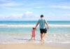4 playas para tus vacaciones de verano