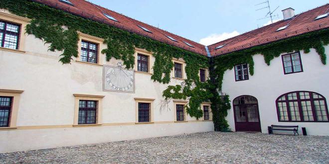 Seis museos en Zagreb, Croacia