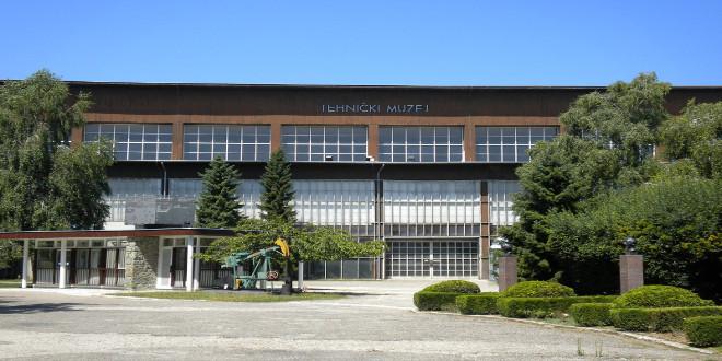 museos zagreb