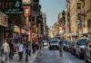 4 mejores barrios chinos del mundo