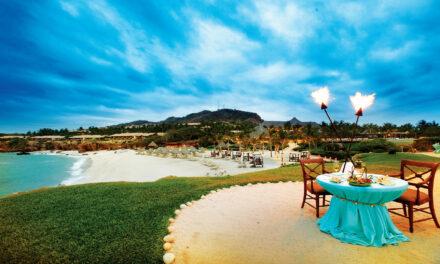 La Riviera de Nayarit: un paraíso para los sentidos