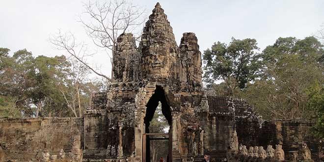 puerta-Angkor-Thom-