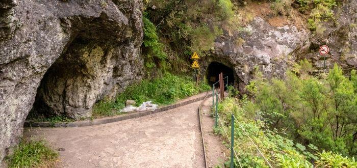 Levada do Caldeirão Verde | Que ver en Madeira