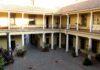Museos en Santiago de Chile que no puedes perderte, parte I
