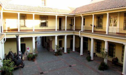Museos imprescindibles en Santiago de Chile (I)