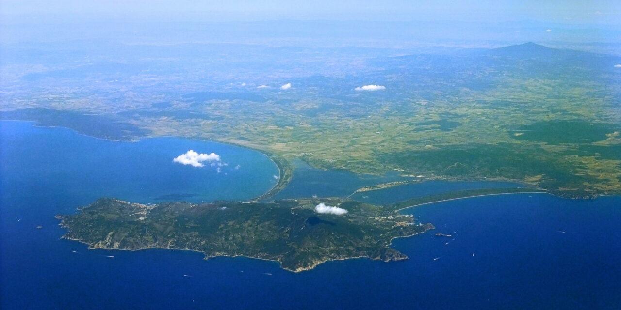 Elba: Una de las 7 perlas de la Toscana