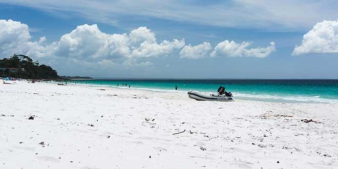 Color-Hyams-Beach
