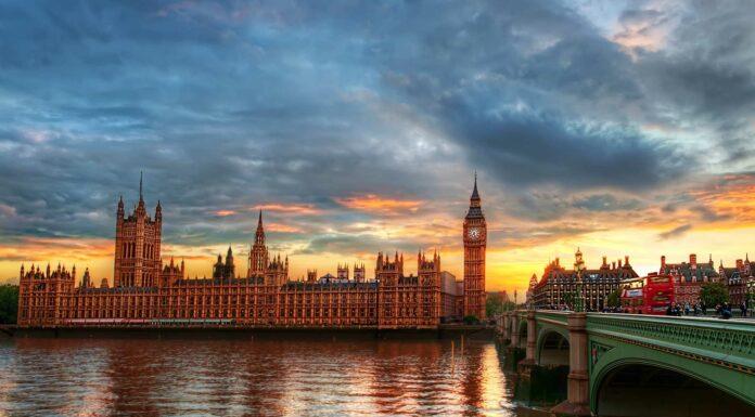 Disfrutar-de-Londres-sin-gastar-una-libra-