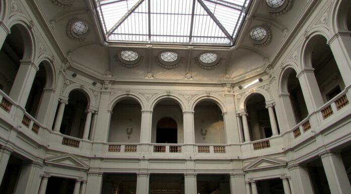 Museos en Santiago de Chile que no puedes perderte, parte II
