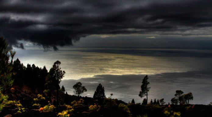 La-Palma-un-paraíso-para-los-senderistas