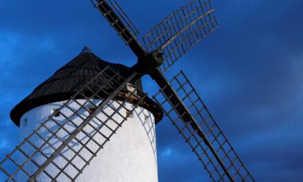 La ruta de Don Quijote (II)