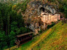 Predjama--un-castillo-bajo-la-roca