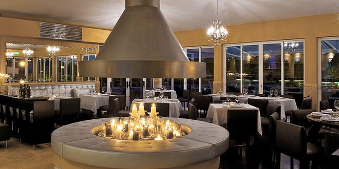 Restaurante-paixa