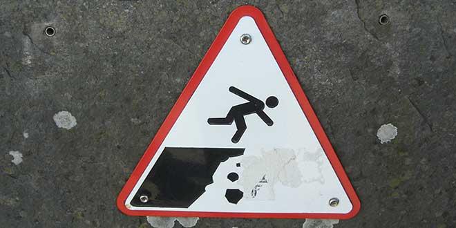 Señal-de-peligro-Moher