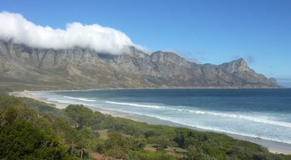 Surafrica-3