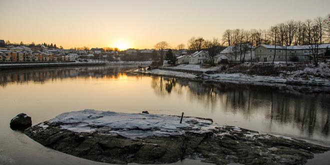 Trondheim1