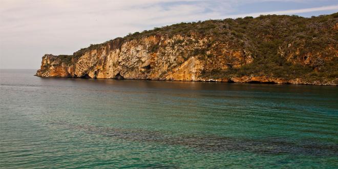 Playa Manare
