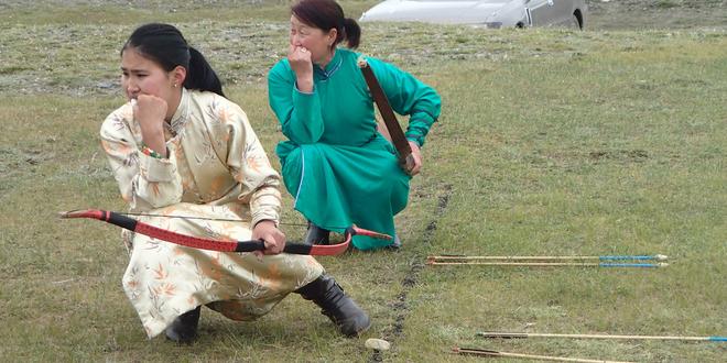 festival naadam4