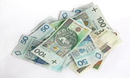 3 razones para usar tarjetas de crédito en tus viajes