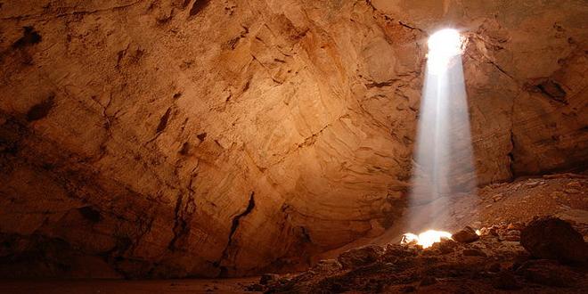 oman cuevas2