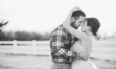 4 ciudades europeas famosas por organizar bodas exprés