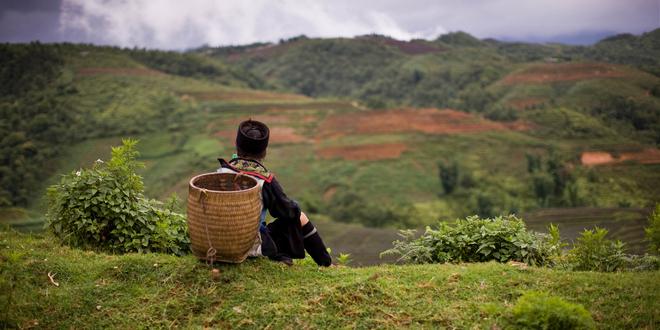 sapa vietnam4