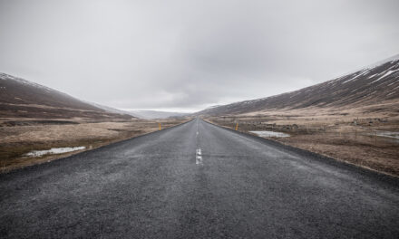 4 capacidades que desarrollarás viajando
