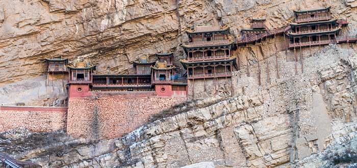 templo-de-Hengshan
