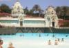 Los 5 mejores aquapark de España