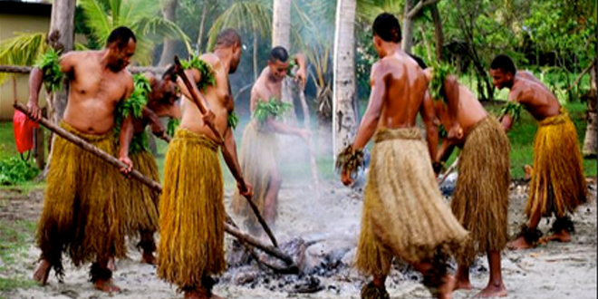 2ceremonia de fuego fiji