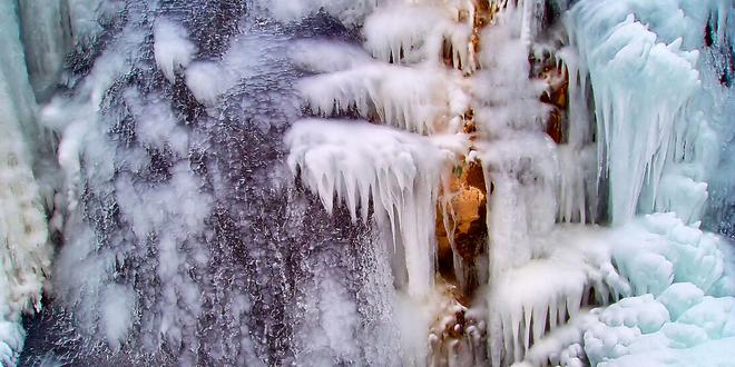 3cuevas de hielo alasca