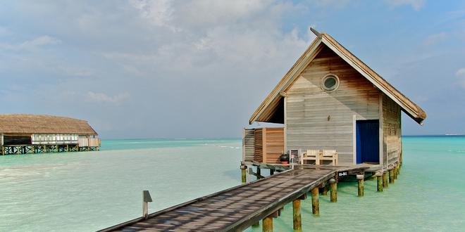 4cocoa island