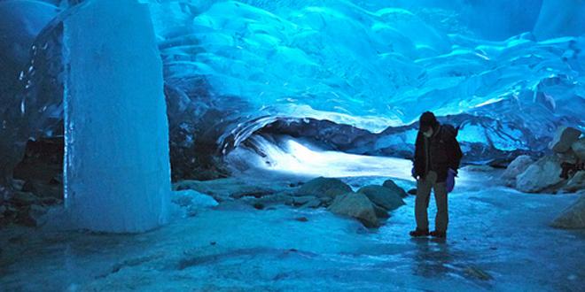 5cuevas de hielo alasca
