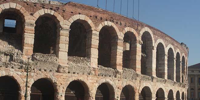 Arena-de-Verona