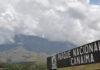 Canaima, turismo de aventura en Venezuela