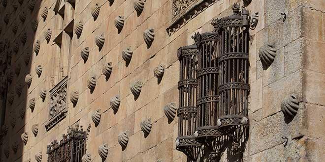 Casa-de-las-Conchas-Salamanca