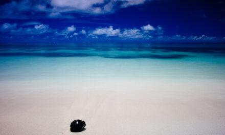Fiyi, paraíso al sur del Pacífico