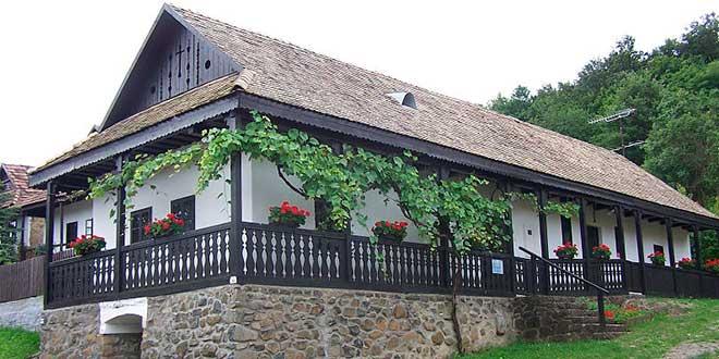 Holloko-casas-típicas
