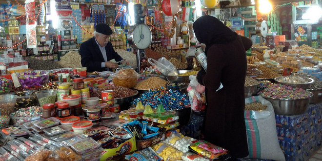 Isfahan irán4